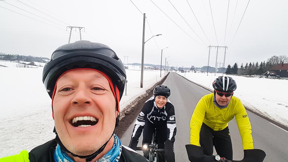 vintersykling 3